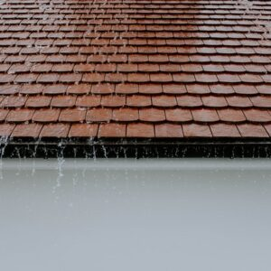 Causes of Leaking House Roofs and How to Choose a Good Roof